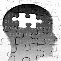心配性の改善|不安遺伝子を抑えて心の感度を下げる