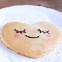 心を癒す方法|快適な毎日を手に入れる3つの習慣