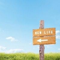 科学が証明した!幸せな人生を送るための5つの条件