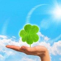 【親切の3つ効果】親切で健康になる!幸福になる!若返る!