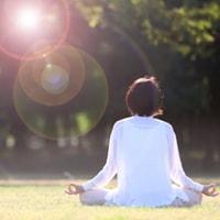 マインドフルネス瞑想のやり方・5種類