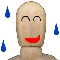 「他人の目を気にしすぎる」の原因と解決法