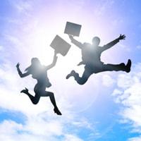 【ヤル気の心理学】仕事を楽しくする方法10選