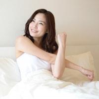 睡眠の質を上げる音「ホワイトノイズ」とは