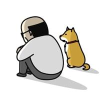 要注意!「人に優しく親切に」は心のバランスを崩す
