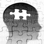 使える脳科学!みるみるメンタルを強くする方法
