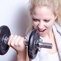 【自己コントロール能力】意志力を強くする3つの方法