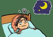 すぎる と どうなる 寝