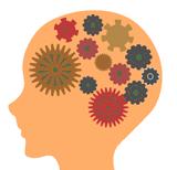変化する脳