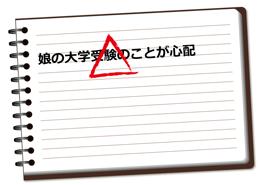 簡単な書き方
