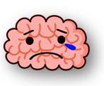 脳機能が衰える