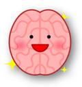 若々しい脳