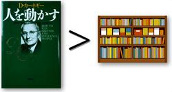 100冊以上の価値